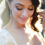 Bride's Eyelashes by Melb Lashes